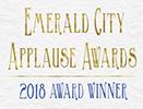 2018 ECAA Winner