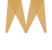 Magnus Media Group