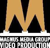 Magnus Media Group