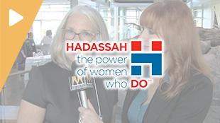 Seattle Hadassah