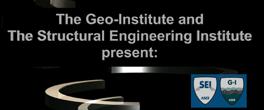 Geotechnical & Structural Engineering Congress