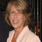 <strong>Linda Bayer</strong><br /><em>Geo-Institute of the ASCE</em>