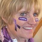 <strong>Maija Eerkes</strong><br /><em>Pancreatic Cancer Action Network/Celebration of Hope Gala</em>