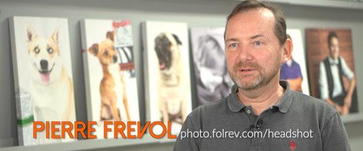 Folrev Photography