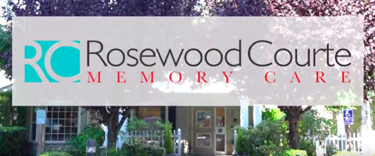 Rosewood Courte – Video Tour