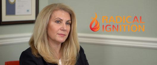 Radical Ignition – Leadership and Executive Coaching